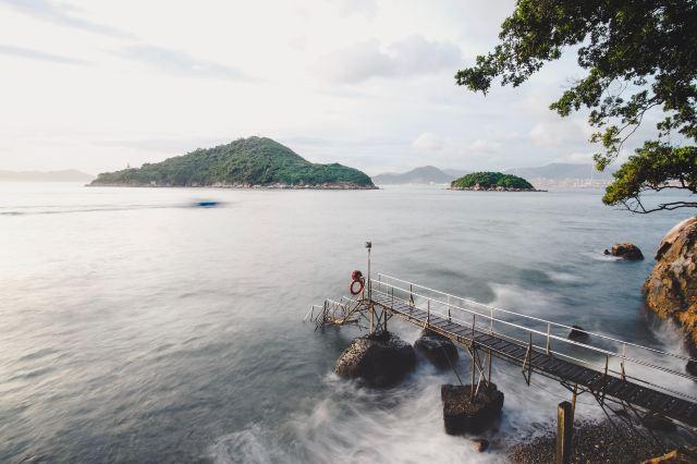 【留港度假】🏠香港 Staycation 「宅度假」之本地週末活動+住宿推介