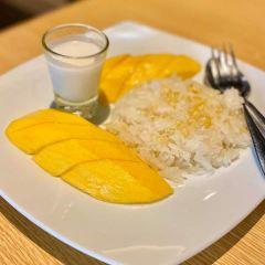 Savoey Restaurant User Photo
