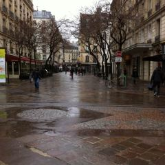 Place du Grand Sablon User Photo