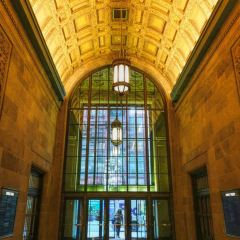 Commerce Court North User Photo