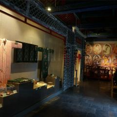 Folk Art Museum User Photo