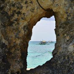 Diniwid Beach User Photo