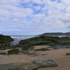 Cape Patton Lookout User Photo