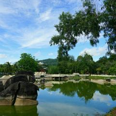 Langkawi Legend Park User Photo