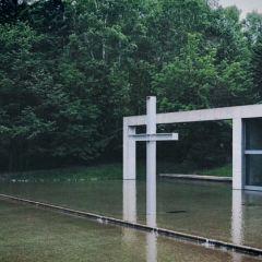 水之教堂用戶圖片