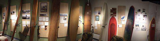 America Tropical Interpretive Center