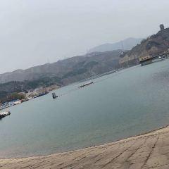 黃河三峽風景名勝區用戶圖片