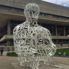 麻省理工學院用戶圖片