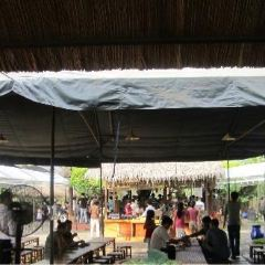 Binh Quoi Village User Photo