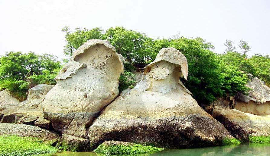 Gatbawi Rock