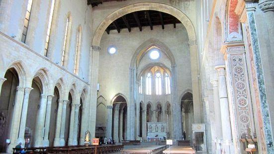 大聖洛倫佐教堂