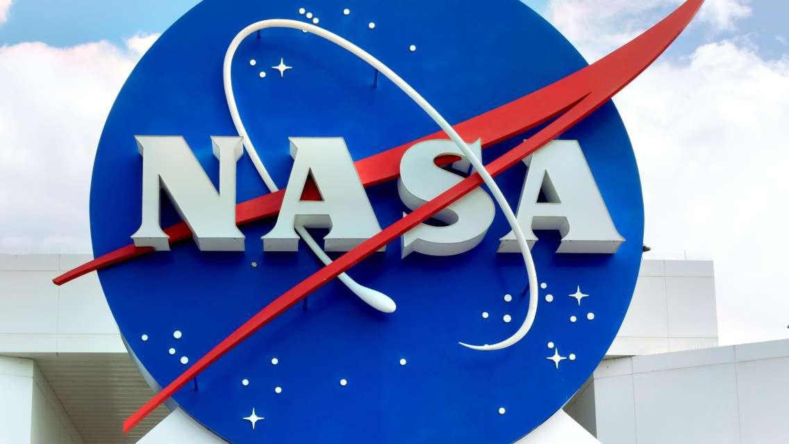 Orlando Kennedy Space Center Ticket