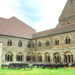 Kloster Unser Lieben Frauen User Photo