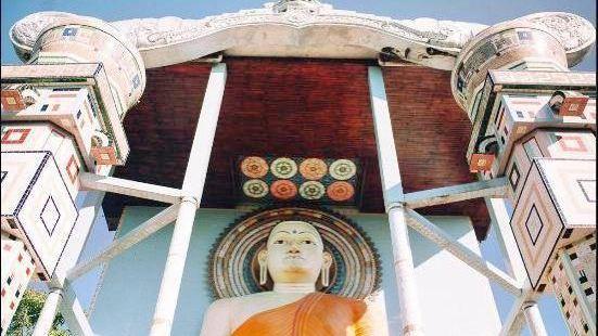 安吉爾卡拉姆拉寺