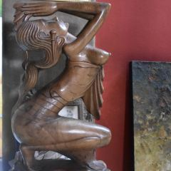 Bali Museum User Photo