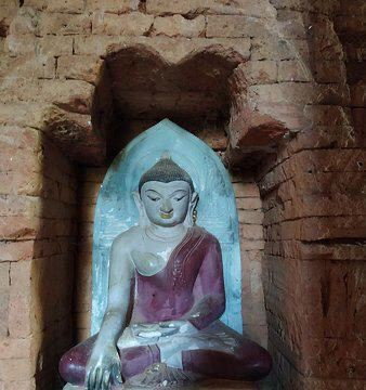 Pyathada Paya