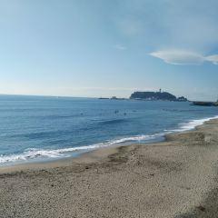 Enoshima User Photo