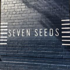 Seven Seeds User Photo