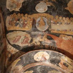 科拉教堂用戶圖片