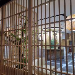 Days Hotel & Suites Changsha City Center Jing Sha Bai Hui Buffet Restaurant User Photo