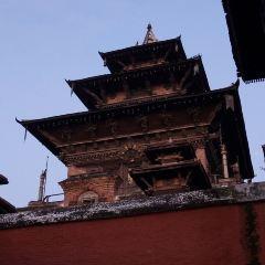Degu Taleju Temple User Photo