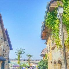 Риверлэнд дубай отзывы жилье в индии купить