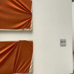 堤壩之門美術館用戶圖片