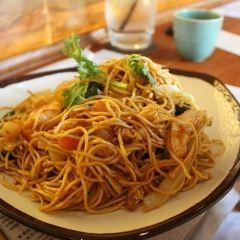 Fat Noodle Restaurant User Photo
