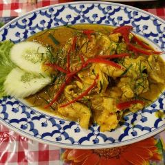 Ton Ma Yom Thai Food Restaurant用戶圖片