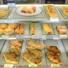 The Bakery用戶圖片