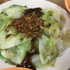 Ban Lee Restaurant User Photo