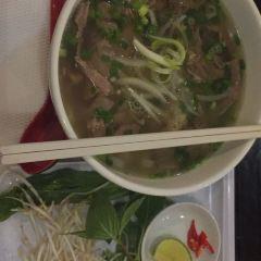 Pho Viet Kieu User Photo