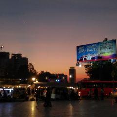 金邊夜市用戶圖片