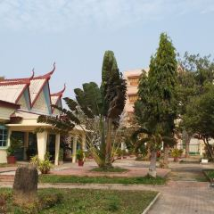 Battambang Museum User Photo