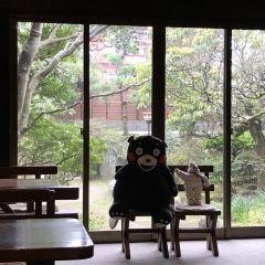 阿蘇山用戶圖片