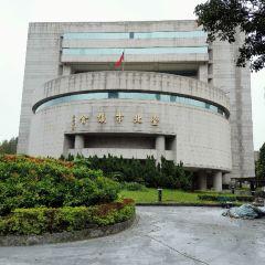 台北市議會用戶圖片