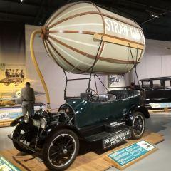 Saskatoon西部發展博物館用戶圖片