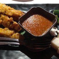 Bijan Bar & Restaurant Fine Malay Cuisine User Photo