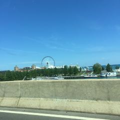 Navy Pier User Photo