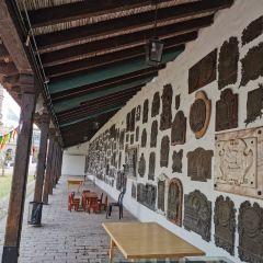 Historic House of Tucumán (Casa Histórica de Tucumán) User Photo
