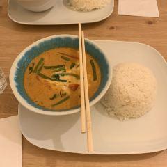 iFood Thai Taste User Photo