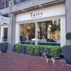 Tatte Bakery & Cafe用戶圖片