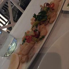 Jellyfish Restaurant User Photo