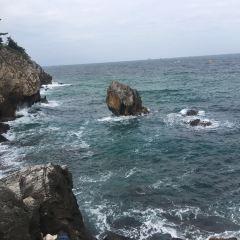 Chuam Chotdaebawi Rock User Photo