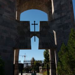 Armenian Cathedral of the Assumption of Mary User Photo