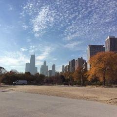 北芝加哥用戶圖片
