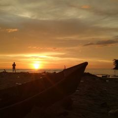 Rampayan User Photo