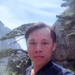 Qingtan Peak User Photo