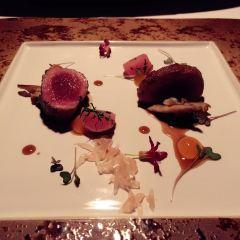 Mozaic Restaurant Gastronomique User Photo