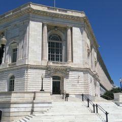 Senate and House Office Buildings用戶圖片